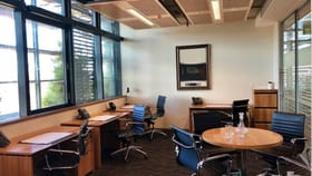 Serviced Offices commercial property for lease at 902/2 Phillip Law Street Canberra ACT 2600