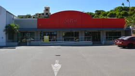 Retail commercial property for lease at 1/89 Durlacher Street Geraldton WA 6530