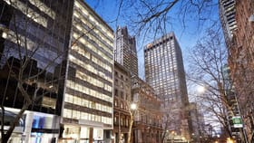 Showrooms / Bulky Goods commercial property for lease at Level 10B/406 Collins Street Melbourne VIC 3000