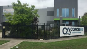 Offices commercial property for lease at 79 Logistics Street Keilor Park VIC 3042