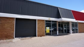 Showrooms / Bulky Goods commercial property for lease at Suite 3 Singleton Plaza, Gowrie Street Singleton NSW 2330