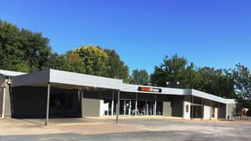 Showrooms / Bulky Goods commercial property for lease at 17-19 Myrtle Street Myrtleford VIC 3737