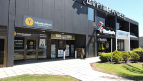 Offices commercial property for lease at Shop 4, 17-19 Adelaide Road Murray Bridge SA 5253