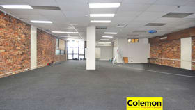 Medical / Consulting commercial property for lease at S1, Lvl 1/310-312 Marrickville Road Marrickville NSW 2204