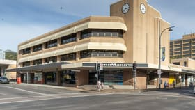 Shop & Retail commercial property for lease at 2/91-99 Mann Street Gosford NSW 2250