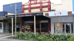 Shop & Retail commercial property for lease at 131 Murray Street Colac VIC 3250