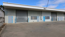Industrial / Warehouse commercial property leased at 14 & 15 Roxanne Place Newcomb VIC 3219