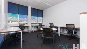 Offices commercial property for lease at 1/53 Burswood Road Burswood WA 6100
