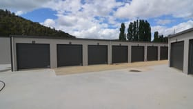 Factory, Warehouse & Industrial commercial property for lease at 139 - 147 Bells Road Lithgow NSW 2790