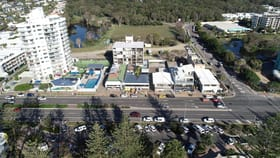 Offices commercial property for lease at 5/156 'Avalon' Alexandra Parade Alexandra Headland QLD 4572