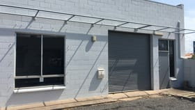 Industrial / Warehouse commercial property for lease at 5/32 Gardens Hill Crescent The Gardens NT 0820