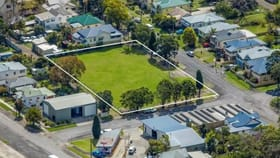 Development / Land commercial property for lease at 24-32 Phyllis Street South Lismore NSW 2480