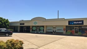 Medical / Consulting commercial property leased at 5/1 Laurel Lane Singleton NSW 2330