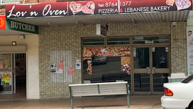 Shop & Retail commercial property for lease at 33 Padstow Parade Padstow NSW 2211
