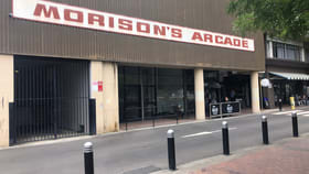 Shop & Retail commercial property for lease at 10&11/111 Junction Street Nowra NSW 2541