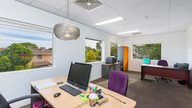Offices commercial property for lease at Suite 5/353 Cambridge Street Wembley WA 6014