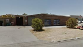Offices commercial property leased at 13A Halley Road Balcatta WA 6021