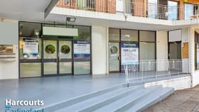 Offices commercial property for lease at 5 Telopea Street Telopea NSW 2117