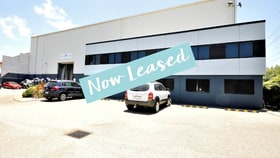 Offices commercial property for lease at 32 Poletti Road Cockburn Central WA 6164