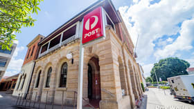 Offices commercial property for lease at Level 1, 53 Victoria Street Grafton NSW 2460