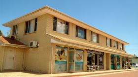 Offices commercial property for sale at 63 Penguin Road Shoalwater WA 6169