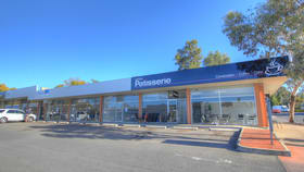 Shop & Retail commercial property for lease at Shop 7 - 35 Vaughan Court Berri SA 5343