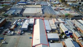 Shop & Retail commercial property for lease at 106  -  112... High Street Shepparton VIC 3630