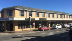 Offices commercial property for lease at Suite 3F/341 Bong Bong Street Bowral NSW 2576