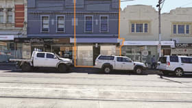 Shop & Retail commercial property for lease at 323 High Street Kew VIC 3101