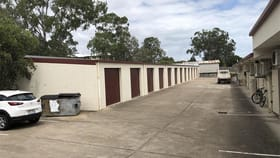 Development / Land commercial property for lease at Shed 17/53 Torquay Road Pialba QLD 4655