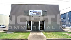 Showrooms / Bulky Goods commercial property for lease at 64 McMinn Street Darwin City NT 0800