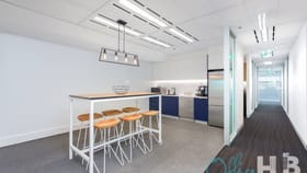 Serviced Offices commercial property for lease at 1316/37 St Georges Terrace Perth WA 6000