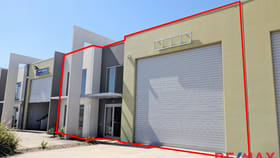 Showrooms / Bulky Goods commercial property for lease at 5/75 Waterway Drive Coomera QLD 4209