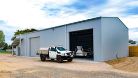 Showrooms / Bulky Goods commercial property for lease at Factory 2/2 Dawson Street Sale VIC 3850