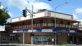Retail commercial property for lease at 1/411 Kent Street Maryborough QLD 4650