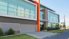 Offices commercial property leased at 13A/80-82 Keilor Road Essendon VIC 3040