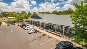 Retail commercial property for lease at 3/20 Kesteven Street Florey ACT 2615