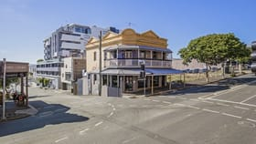 Hotel, Motel, Pub & Leisure commercial property for sale at 454 Brunswick Street Fortitude Valley QLD 4006