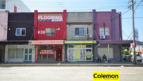 Shop & Retail commercial property for sale at 638 Canterbury Road Belmore NSW 2192