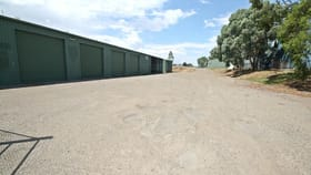 Industrial / Warehouse commercial property for lease at Lot 14 Sir Thomas Mitchell Drive Muswellbrook NSW 2333