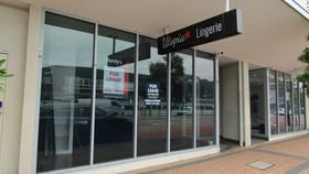 Offices commercial property for lease at Ocean Street Narrabeen NSW 2101