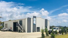 Offices commercial property leased at 8-10 Pineapple Drive Hidden Valley QLD 4703