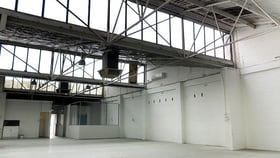 Industrial / Warehouse commercial property for lease at 4 Chelsea Street Perth WA 6000