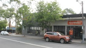 Shop & Retail commercial property for lease at 40 Helen Street Sefton NSW 2162