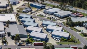 Showrooms / Bulky Goods commercial property for lease at 2 Arunga Drive Beresfield NSW 2322