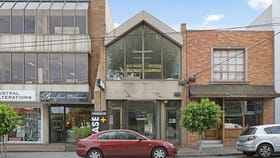 Medical / Consulting commercial property for lease at 607  Malvern Road Toorak VIC 3142