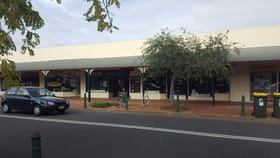Shop & Retail commercial property leased at 406 Ocean View  Road Ettalong Beach NSW 2257