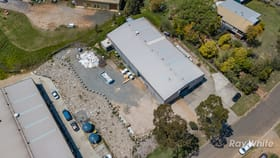 Showrooms / Bulky Goods commercial property for lease at 25 Induna Street South Grafton NSW 2460
