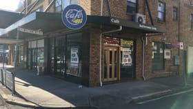 Retail commercial property for lease at 108 Tudor Street Hamilton NSW 2303