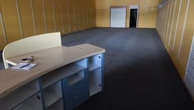 Offices commercial property for lease at 68 Balo Street Moree NSW 2400